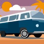 Czym najprawidłowiej jechać do pracy czy na wakacje prywatnym środkiem transportu tak czy nie?